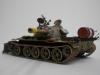 9-soviet-t-55a-f-y-r-serbia