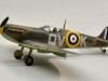 1-airfix-spitfire-mki-1-48