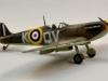 2-airfix-spitfire-mki-1-48