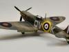 3-airfix-spitfire-mki-1-48