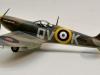 4-airfix-spitfire-mki-1-48