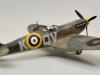 5-airfix-spitfire-mki-1-48
