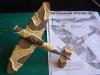 6-airfix-spitfire-mki-1-48