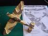6-airfix-spitfire-mki-1-48_0
