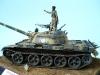 12-t-55-syrian-golan-1973-tamiya-1-35-by-george-athanasiadis