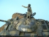 13-t-55-syrian-golan-1973-tamiya-1-35-by-george-athanasiadis