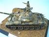 4-t-55-syrian-golan-1973-tamiya-1-35-by-george-athanasiadis