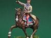 2-taddeus-kosciuszko-1794-by-wojtek-bulhak