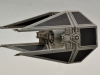 1-sg-scifi-tie-fighter-revell-easy-kit-by-roger-brown