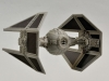 2-sg-scifi-tie-fighter-revell-easy-kit-by-roger-brown