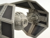 6-sg-scifi-tie-fighter-revell-easy-kit-by-roger-brown