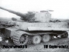 15-tigergrab-503-spz-abt_-potash-ukraine-1944