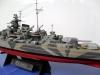 sg-tirpitzgermanbattleship9