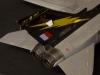 hobbyboss-tornado-adv-ze734-13052012-2839