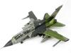 2-sg-ac-hobbyboss-tornado-ids