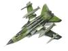 6-sg-ac-hobbyboss-tornado-ids