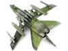 7-sg-ac-hobbyboss-tornado-ids