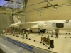 8-tsr-2-museum-by-michael-moore