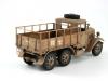 1-type-94-ija-6wheeled-truck