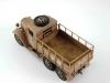 3-type-94-ija-6wheeled-truck