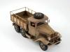 5-type-94-ija-6wheeled-truck