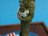 4-us-navy-f-14-pilot-ian-ruscoe