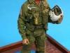 6-us-navy-f-14-pilot-ian-ruscoe