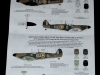 3-hn-ac-decals-southern-expo-hornchurch-v-luftwaffe-pt-1
