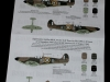 4-hn-ac-decals-southern-expo-hornchurch-v-luftwaffe-pt-1
