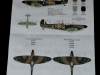 5-hn-ac-decals-southern-expo-hornchurch-v-luftwaffe-pt-1