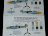6-hn-ac-decals-southern-expo-hornchurch-v-luftwaffe-pt-1