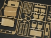 4-hn-ar-tamiya-u-s-modern-4x4-utility-vehicle-1-48