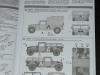 12-hn-ar-tamiya-u-s-modern-4x4-utility-vehicle-1-48