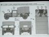 13-hn-ar-tamiya-u-s-modern-4x4-utility-vehicle-1-48