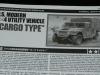 9-hn-ar-tamiya-u-s-modern-4x4-utility-vehicle-1-48