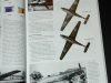 6-br-valiant-fw-190d-and-ta-152