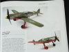 9-br-valiant-fw-190d-and-ta-152