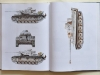 8-br-ar-j-fedorowicz-totenkopf-tigers