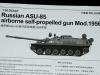 13-hn-ar-trumpeter-russian-asu-85-1-35