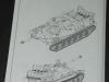 16-hn-ar-trumpeter-russian-asu-85-1-35