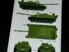 17-hn-ar-trumpeter-russian-asu-85-1-35