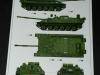 18-hn-ar-trumpeter-russian-asu-85-1-35