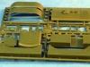2-hn-ar-um-models-refueller-bz-38-1-48-scale