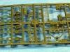 3-hn-ar-um-models-refueller-bz-38-1-48-scale