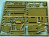 4-hn-ar-um-models-refueller-bz-38-1-48-scale