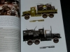 3-br-ar-osprey-vietnam-gun-trucks