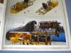 19-hn-ac-kits-wingnut-wings-fe2b-early-1-32