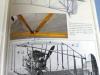 25-hn-ac-kits-wingnut-wings-fe2b-early-1-32