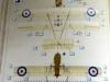 27-hn-ac-kits-wingnut-wings-fe2b-early-1-32