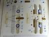 29-hn-ac-kits-wingnut-wings-fe2b-early-1-32